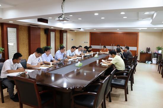 陈石律师受聘担任宁波市律师协会副秘书长